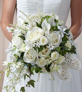 Cherish Bouquet