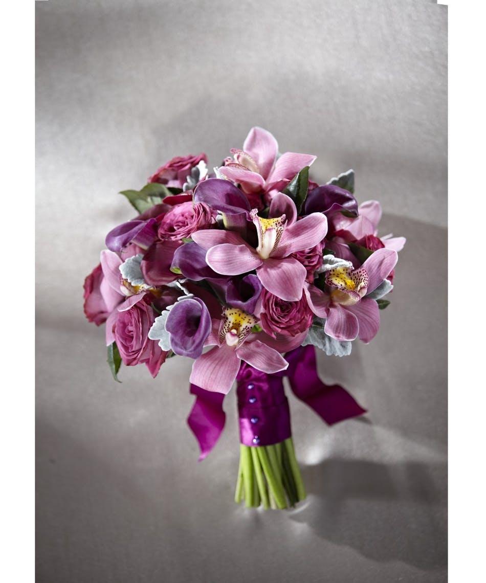 Delicacy Bouquet