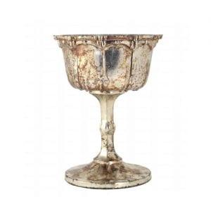 Fairytale Vase