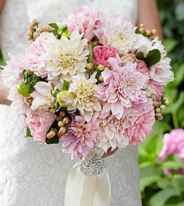 Hearts Promise Bouquet