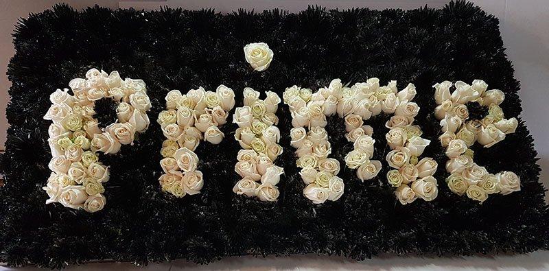 Gallery Toronto Bulk Flowers 2
