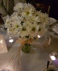 Gallery Toronto Bulk Flowers 3