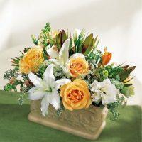 Pretty Petals Arrangement - Same day delivery in GTA - Toronto flower delivery - flower deliver Newmarket - Get 10% OFF - Florists Newmarket – Yonge flower shop – Florists near me – Florists Canada