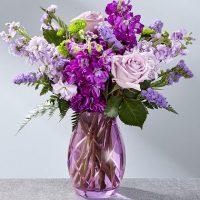 FTD Flowers Sweet Devotion Bouquet