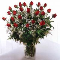 Valentine Flower Arrangements, Best Wedding anniversary gift