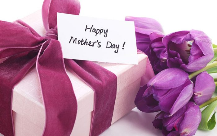 Mother's day flowers Canada