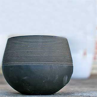 Indoor Plant Pot - Revolution