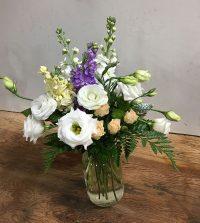 Toronto Bulk Flowers 13