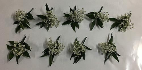 Toronto Bulk Flowers 19
