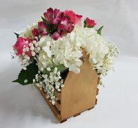 Toronto Bulk Flowers 2
