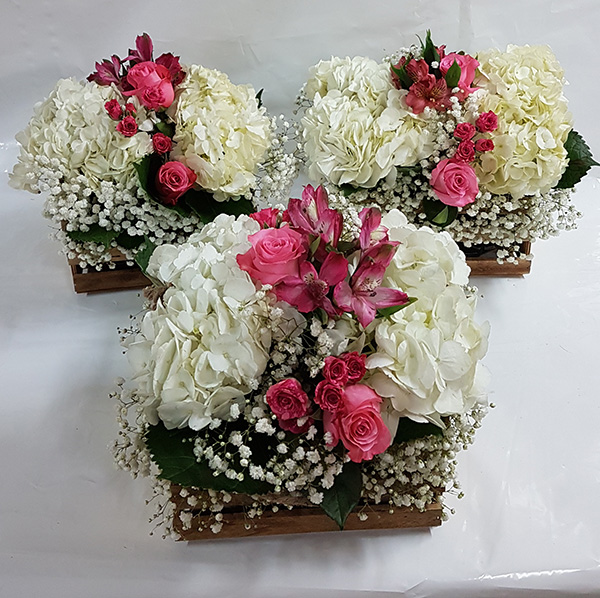 Toronto Bulk Flowers 4