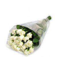 21_White_Roses